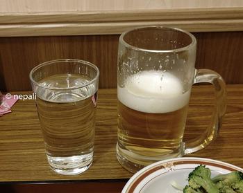 IMG_0009_BURST00120191227181303ビールと黒霧島.jpg