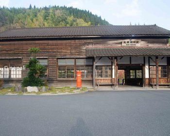 IZM_2506大隅横川駅.JPG