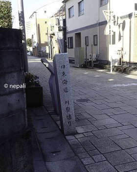 P4130002川廓通り道標.jpg
