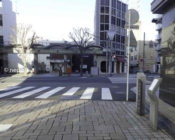 P4130005川廓通り出口.jpg