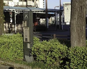 P4130008左折道標.jpg