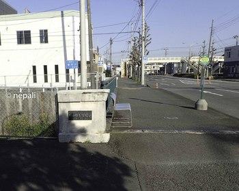 P4130015間門橋.jpg