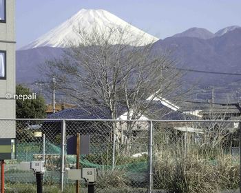 P4130030富士山.jpg