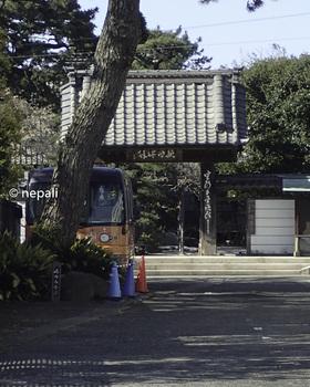 P4130043徳源禅寺.jpg