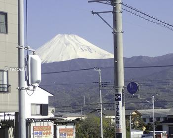 P4130045富士山.jpg