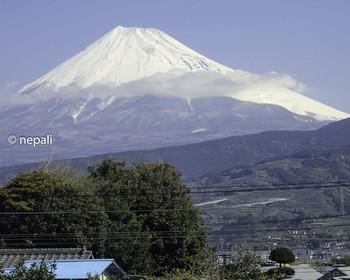 P4130060富士山.jpg