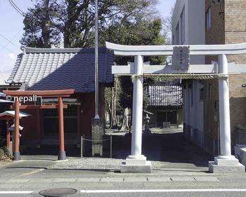 P4130084米之宮神社.jpg