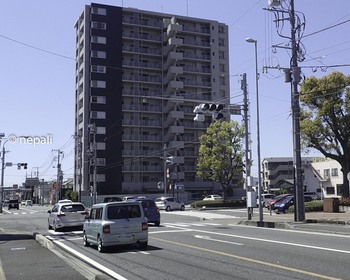 P4130129錦町.jpg