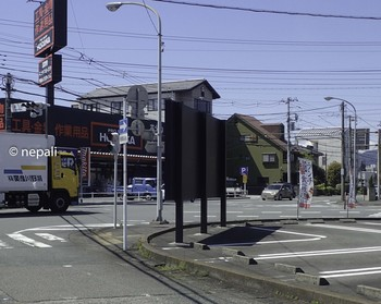 P4130132高島.jpg