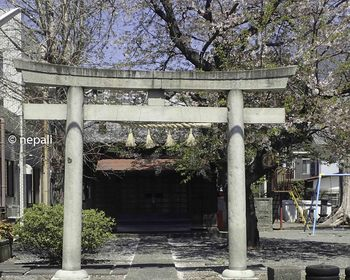 P4130153天白神社.jpg