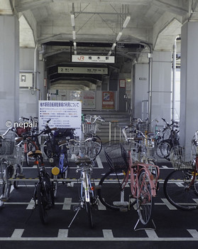 P4130155柚木駅.jpg