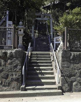 P4130207諏訪神社.jpg
