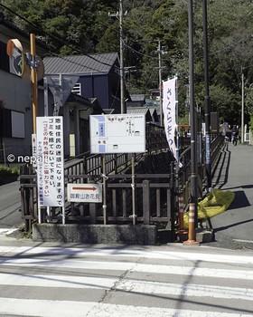 P4130222山居沢川.jpg