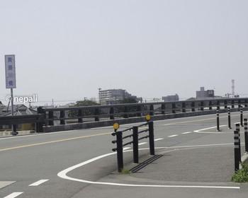 TKD_2757黄瀬川橋.jpg