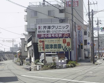 TKD_2761旧道分岐.jpg