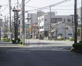 TKD_2767県道合流点.jpg
