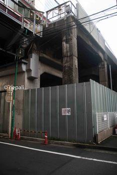 YKH_7241平沼駅跡.jpg