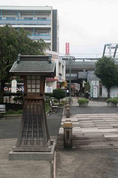 YKH_7262旧帷子橋 ロゴ入り.jpg